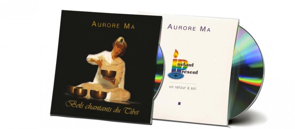 CD en téléchargement